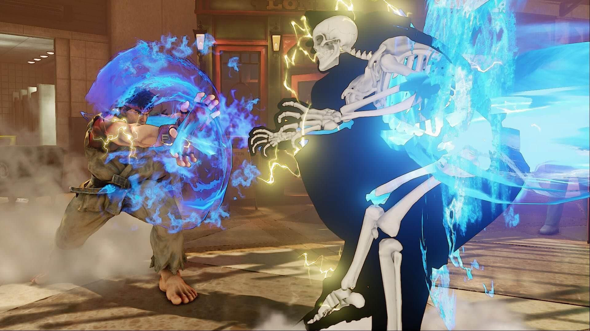 02-Ryu-Vtrigger-Fireball.jpg