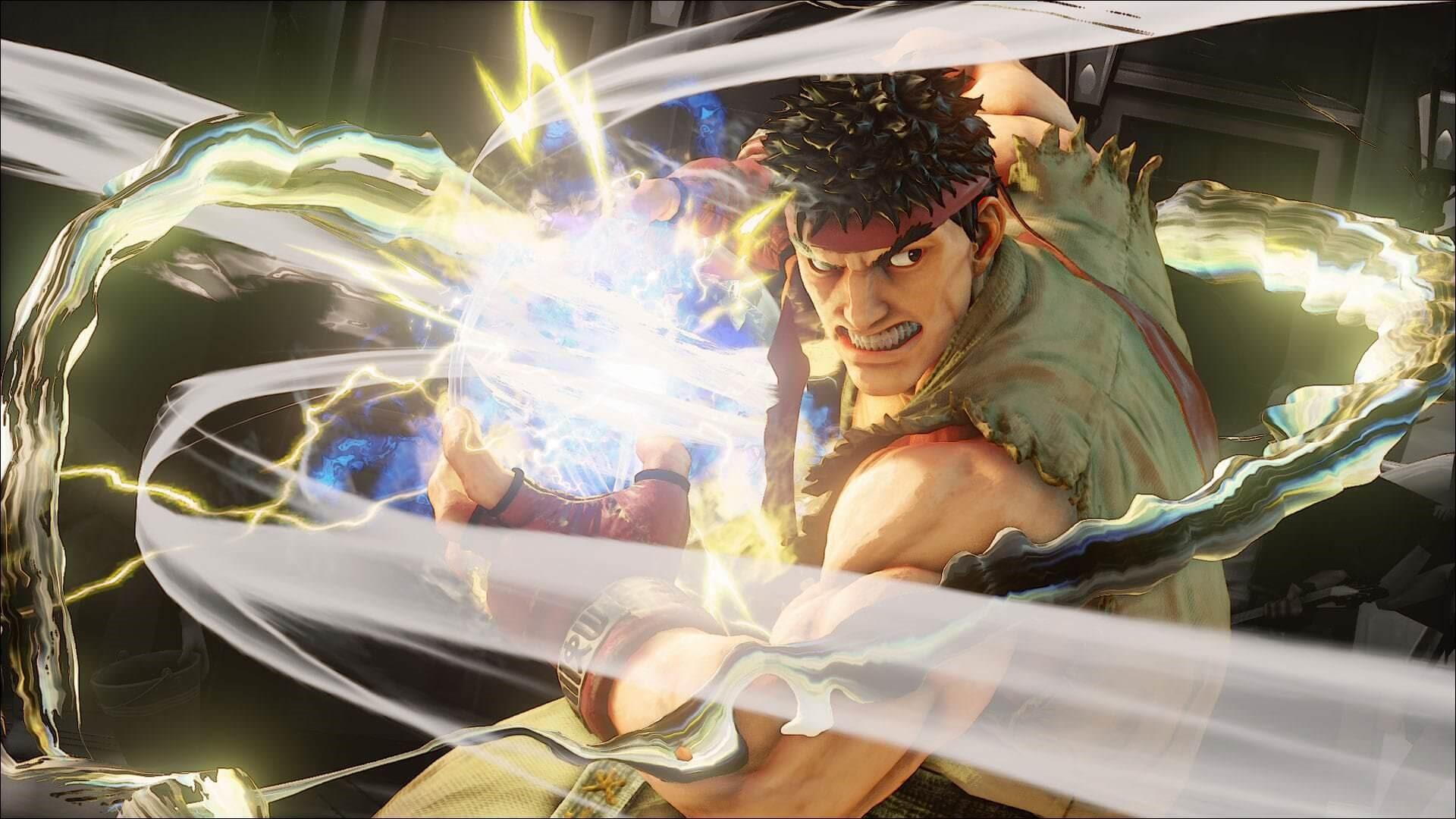 03-Ryu-Vtrigger-Critical-Art.jpg