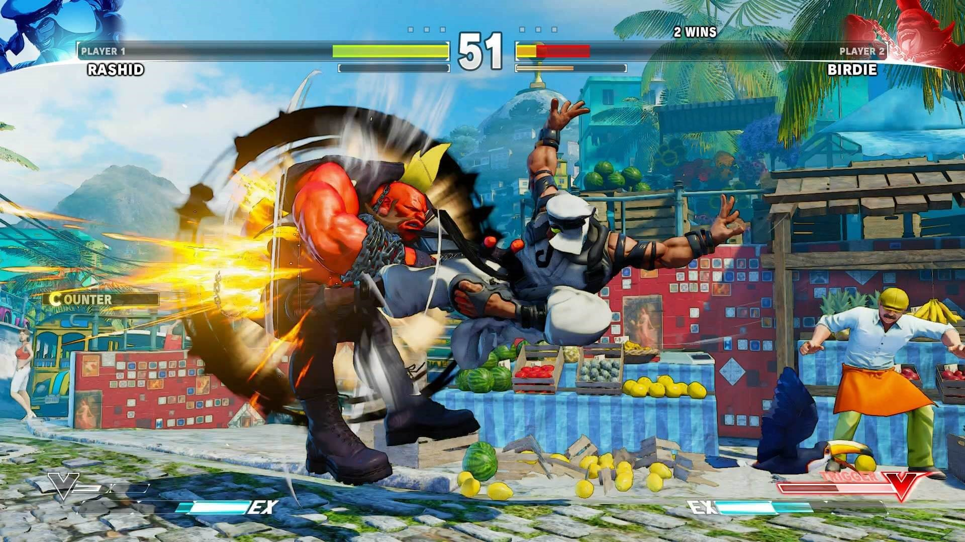 3006876-street-fighter-v-screenshot-2016-02-15-14-27-35.jpg