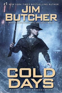 Cold_Days_Hardcover.jpg