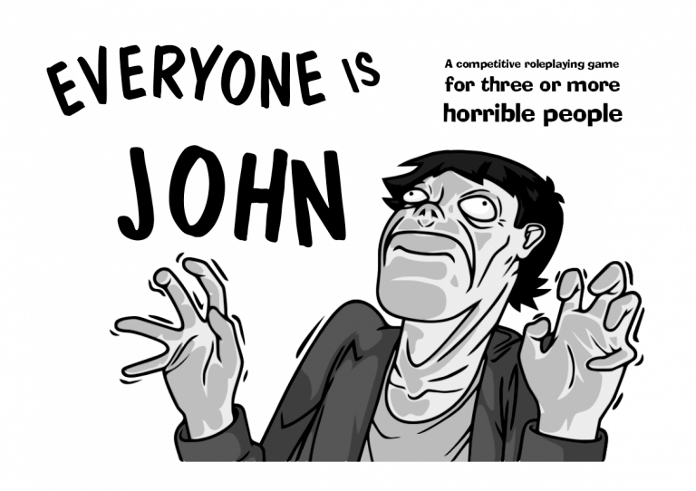 Everyone-is-John-768x542.png