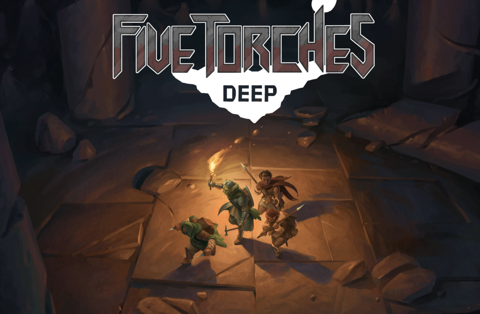 images/posts/FTD_cover.png