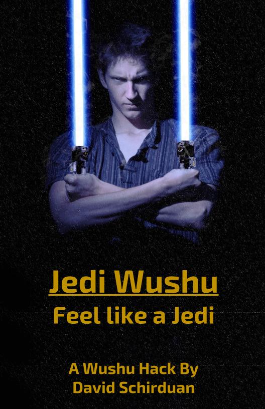 Jedi-Wushu-Cover.png