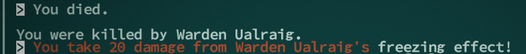 Qud-Quest.png