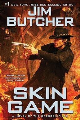 Skin_game_cover.jpg