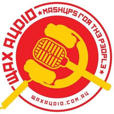 Wax_Audio_Logo_400x400.jpg