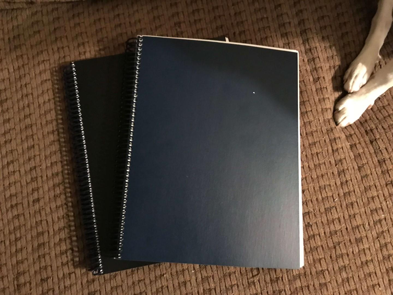 coilBooks.JPG