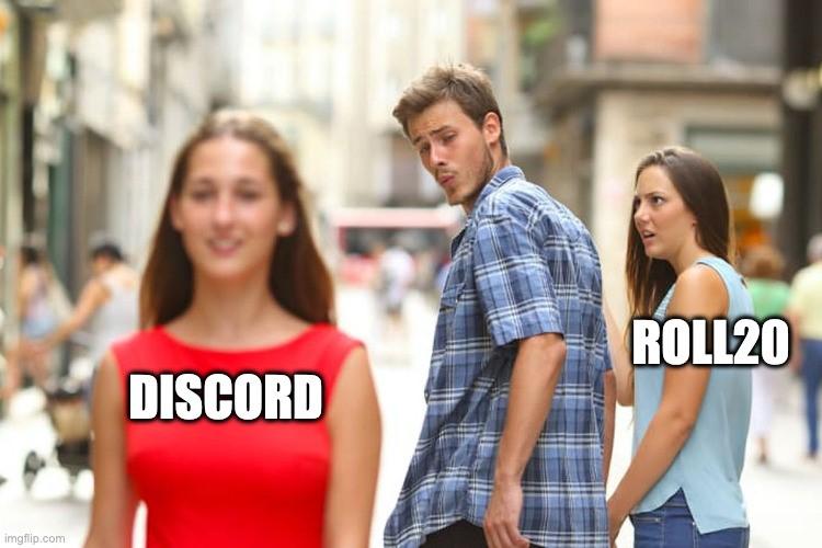 discord_meme.jpg