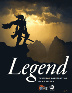 int_legend-232x300.png
