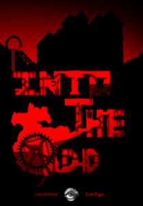 int_odd-209x300.png