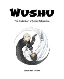 int_wushu-246x300.png