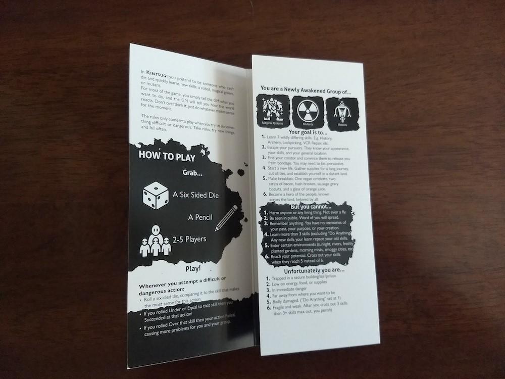 kintsugi-fold.jpg