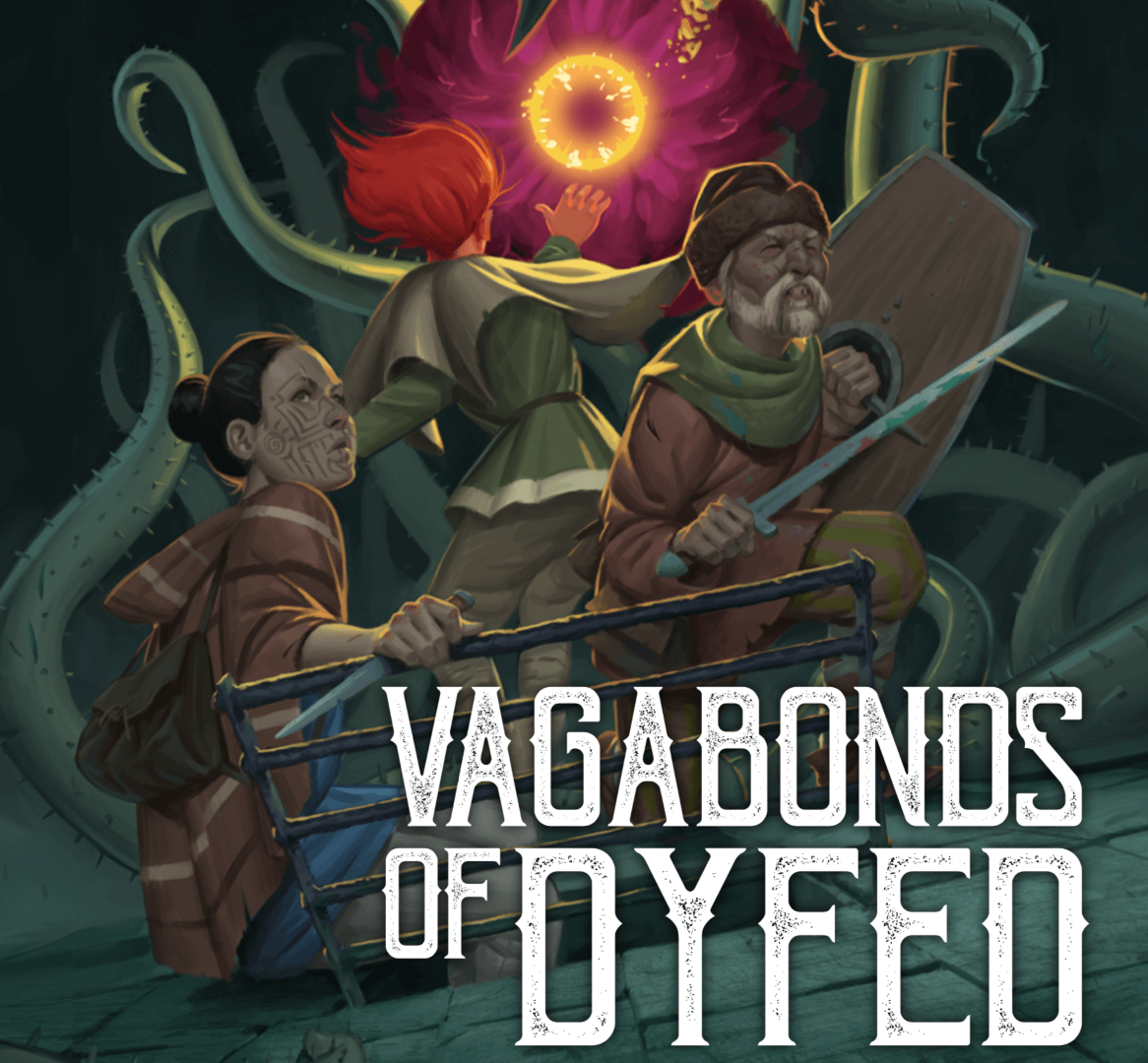 vagabonds_cover.png